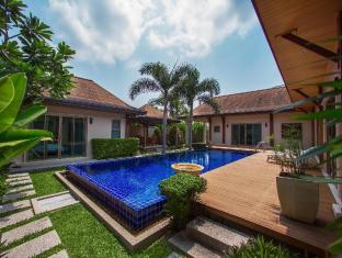 Kokyang Estate Villa by TropicLook