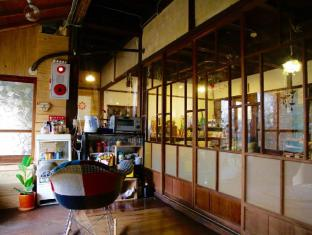 /ise-guest-house-tsumugiya/hotel/mie-jp.html?asq=jGXBHFvRg5Z51Emf%2fbXG4w%3d%3d
