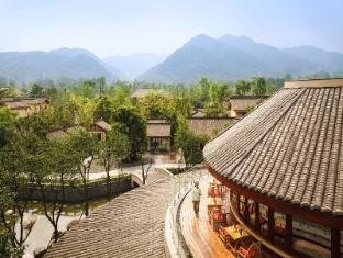 /th-th/six-senses-qing-cheng-mountain/hotel/chengdu-cn.html?asq=vrkGgIUsL%2bbahMd1T3QaFc8vtOD6pz9C2Mlrix6aGww%3d