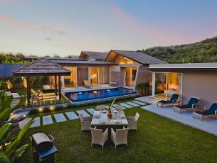 Villa Sunpao