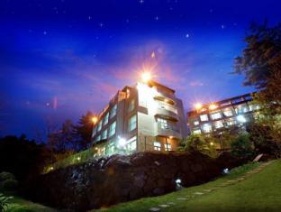 /zio-resort/hotel/yangyang-gun-kr.html?asq=jGXBHFvRg5Z51Emf%2fbXG4w%3d%3d