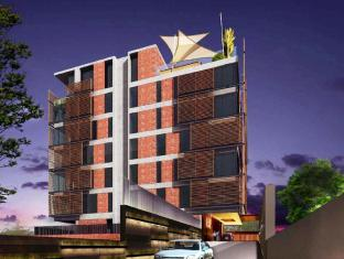 /four-points-by-sheraton-dhaka-gulshan/hotel/dhaka-bd.html?asq=jGXBHFvRg5Z51Emf%2fbXG4w%3d%3d