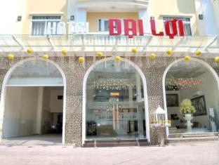 /vi-vn/dai-loi-hotel/hotel/chau-doc-an-giang-vn.html?asq=jGXBHFvRg5Z51Emf%2fbXG4w%3d%3d