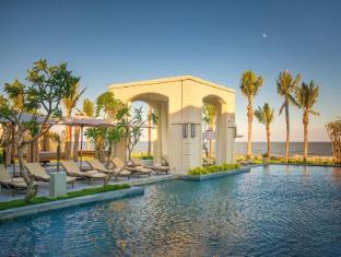 /flc-luxury-resort-samson/hotel/thanh-hoa-sam-son-beach-vn.html?asq=jGXBHFvRg5Z51Emf%2fbXG4w%3d%3d