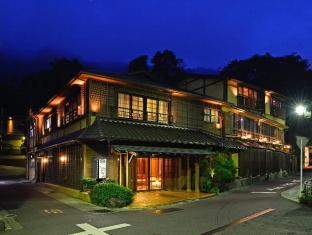 /it-it/hakoneyumoto-onsen-yaeikan/hotel/hakone-jp.html?asq=CXqxvNmWKKy2eNRtjkbzqmCnwaIIe5upBaT8cwC7zNWMZcEcW9GDlnnUSZ%2f9tcbj