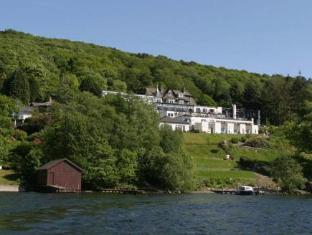/beech-hill-hotel/hotel/windermere-gb.html?asq=jGXBHFvRg5Z51Emf%2fbXG4w%3d%3d
