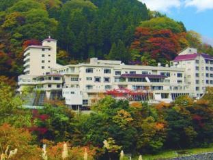 /hotel-kurobe/hotel/toyama-jp.html?asq=jGXBHFvRg5Z51Emf%2fbXG4w%3d%3d