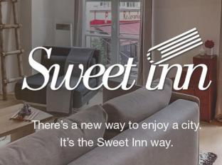 Sweet Inn Apartments - Binyamin Mitudela 1