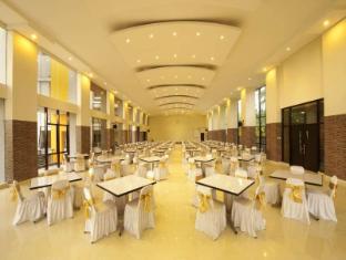 /nl-nl/grand-bintang-tawangmangu-hotel/hotel/tawangmangu-id.html?asq=jGXBHFvRg5Z51Emf%2fbXG4w%3d%3d