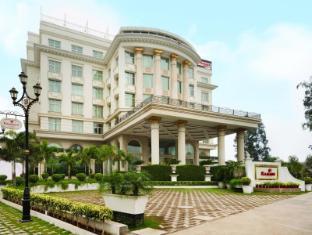 /ramada-plaza-chandigarh-zirakpur/hotel/chandigarh-in.html?asq=jGXBHFvRg5Z51Emf%2fbXG4w%3d%3d