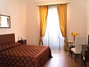 Bed and Breakfast Gioielli di Cornelia