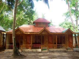 Gold Star Beach Resort - Havelock Island