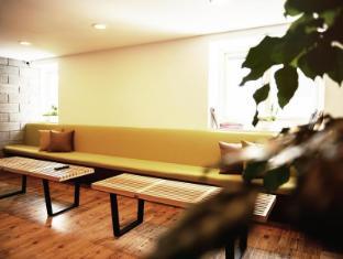 /knock-inn-hostel/hotel/hualien-tw.html?asq=jGXBHFvRg5Z51Emf%2fbXG4w%3d%3d