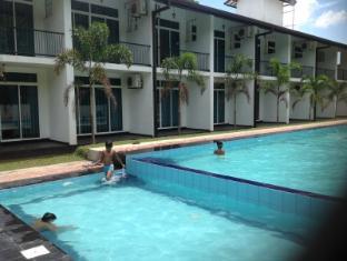 /sv-se/samwill-holiday-resort/hotel/yala-lk.html?asq=vrkGgIUsL%2bbahMd1T3QaFc8vtOD6pz9C2Mlrix6aGww%3d