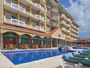 /country-inn-suites-by-carlson-panama-canal-panama/hotel/panama-city-pa.html?asq=GzqUV4wLlkPaKVYTY1gfioBsBV8HF1ua40ZAYPUqHSahVDg1xN4Pdq5am4v%2fkwxg