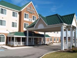 /de-de/country-inn-suites-by-carlson-merrillville/hotel/merrillville-in-us.html?asq=jGXBHFvRg5Z51Emf%2fbXG4w%3d%3d