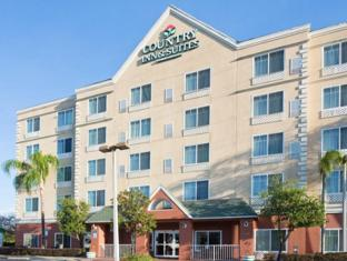 Country Inn & Suites By Carlson Ocala FL