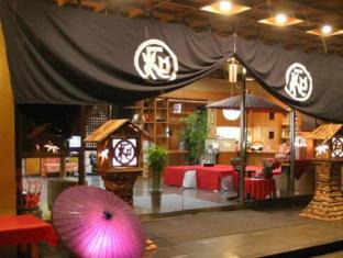 /ryokan-yubettou-nohara/hotel/yamaguchi-jp.html?asq=jGXBHFvRg5Z51Emf%2fbXG4w%3d%3d