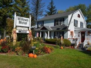 /willows-motel-williamstown/hotel/williamstown-ma-us.html?asq=jGXBHFvRg5Z51Emf%2fbXG4w%3d%3d