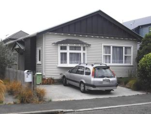Christchurch Holiday Cottages