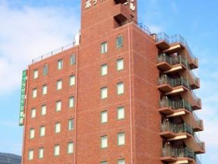 /plaza-hotel-maizuru/hotel/maizuru-jp.html?asq=jGXBHFvRg5Z51Emf%2fbXG4w%3d%3d