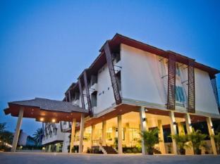 /better-place-hotel/hotel/ubon-ratchathani-th.html?asq=jGXBHFvRg5Z51Emf%2fbXG4w%3d%3d
