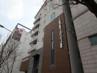 /nl-nl/valentine-hotel-ilsan/hotel/goyang-si-kr.html?asq=vrkGgIUsL%2bbahMd1T3QaFc8vtOD6pz9C2Mlrix6aGww%3d