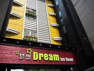 Dream Inn Seoul