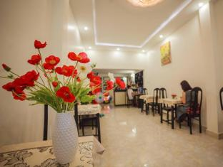 Hue Boutique Hotel