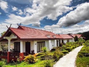/phouviengkham-boutique-resort/hotel/xieng-khouang-la.html?asq=jGXBHFvRg5Z51Emf%2fbXG4w%3d%3d