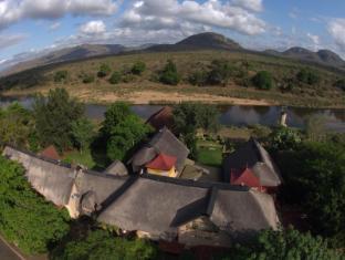 /river-house-lodge/hotel/kruger-national-park-za.html?asq=jGXBHFvRg5Z51Emf%2fbXG4w%3d%3d
