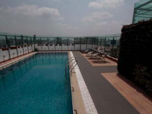 /ko-kr/platinum-grand-hotel/hotel/dhaka-bd.html?asq=vrkGgIUsL%2bbahMd1T3QaFc8vtOD6pz9C2Mlrix6aGww%3d