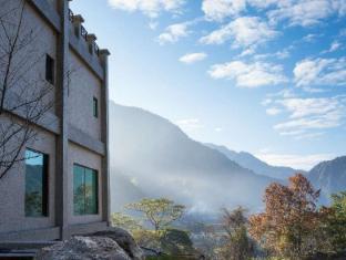Azureloho Hostel