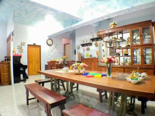 Yijing Bed and Breakfast