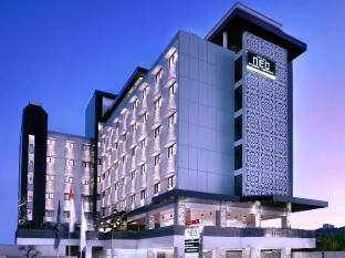 /ms-my/hotel-neo-malioboro/hotel/yogyakarta-id.html?asq=jGXBHFvRg5Z51Emf%2fbXG4w%3d%3d