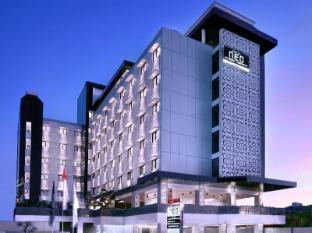 /id-id/hotel-neo-malioboro/hotel/yogyakarta-id.html?asq=jGXBHFvRg5Z51Emf%2fbXG4w%3d%3d