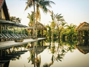 /phum-baitang-resort/hotel/siem-reap-kh.html?asq=vrkGgIUsL%2bbahMd1T3QaFc8vtOD6pz9C2Mlrix6aGww%3d