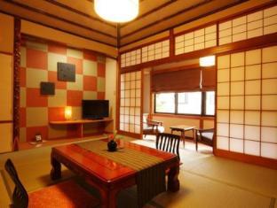 /niemonya-hotel/hotel/toyama-jp.html?asq=jGXBHFvRg5Z51Emf%2fbXG4w%3d%3d