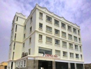 /clarks-inn-badami/hotel/badami-in.html?asq=jGXBHFvRg5Z51Emf%2fbXG4w%3d%3d