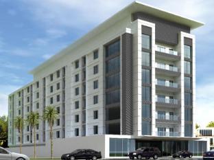 /fr-fr/flora-al-barsha/hotel/dubai-ae.html?asq=jGXBHFvRg5Z51Emf%2fbXG4w%3d%3d