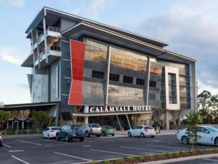 Calamvale Hotel Suites and Conference Centre