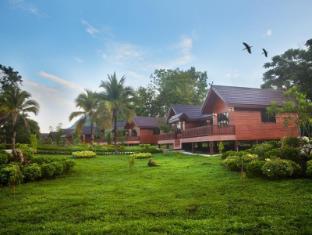 /baansuan-agape/hotel/sai-yok-kanchanaburi-th.html?asq=jGXBHFvRg5Z51Emf%2fbXG4w%3d%3d