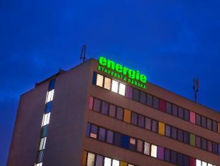 Hotel Energie Prague