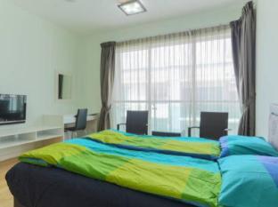 Cilantro Guest House
