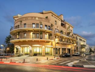 /it-it/margosa-hotel-tel-aviv/hotel/tel-aviv-il.html?asq=jGXBHFvRg5Z51Emf%2fbXG4w%3d%3d