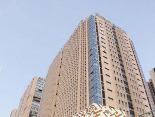 /oriental-ginza-international-hotel/hotel/shenyang-cn.html?asq=jGXBHFvRg5Z51Emf%2fbXG4w%3d%3d