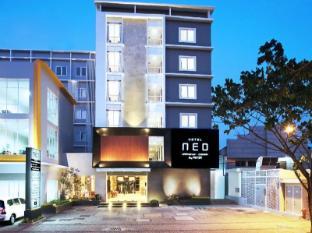 Neo Samadikun Cirebon Hotel