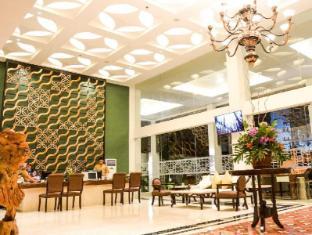 /lynn-hotel-by-horison/hotel/yogyakarta-id.html?asq=jGXBHFvRg5Z51Emf%2fbXG4w%3d%3d