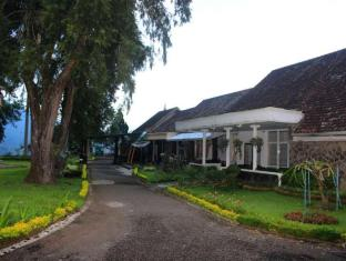 /id-id/arabica-hotel/hotel/banyuwangi-id.html?asq=jGXBHFvRg5Z51Emf%2fbXG4w%3d%3d