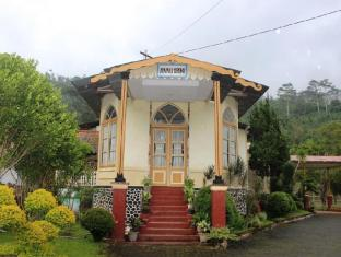 /catimor-hotel/hotel/banyuwangi-id.html?asq=jGXBHFvRg5Z51Emf%2fbXG4w%3d%3d